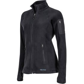 Marmot W's Flashpoint Jacket Black